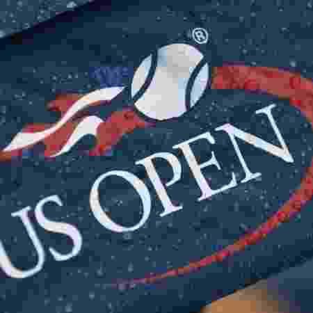 US Open será disputado a partir de 31 de agosto em Nova York -