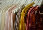 A silenciosa crise ambiental alimentada pelas máquinas de lavar roupas - Getty Images