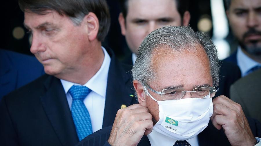 """""""O governo, mais uma vez, insiste na penalização dos mais pobres"""", criticou a Fenafisco em nota - Dida Sampaio/Estadão Conteúdo"""