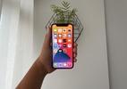 Apple corrige falha para barrar programa espião; veja como proteger iPhone - Bruna Souza Cruz/Tilt