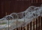 Recorde de imigração: 150 brasileiros são detidos por dia ao cruzar a fronteira do México com os EUA em 2021 - Reuters