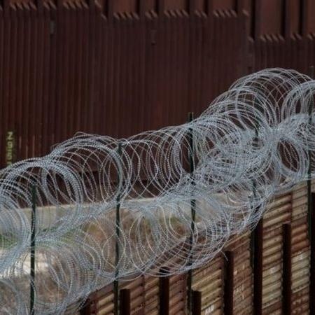 Brasil é a oitava nação a mais enviar imigrantes irregulares aos EUA no mundo - Reuters