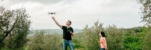 Buscando drone para se divertir? Veja seis modelos a partir de R$ 550 (Foto: Getty Images/Image Source)