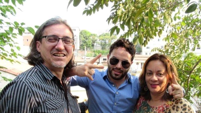 As diferenças culturais na visão de um refugiado sírio no Brasil