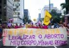 Marcos Bizotto/Raw Image/Estadão Conteúdo