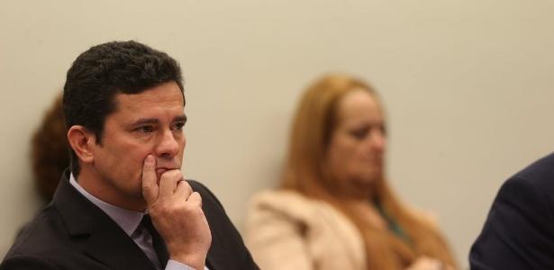 Ao todo, o juiz Sérgio Moro já proferiu 23 sentenças na Lava Jato, que somam um total de 118 condenações