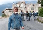 Remo Casilli/ Reuters