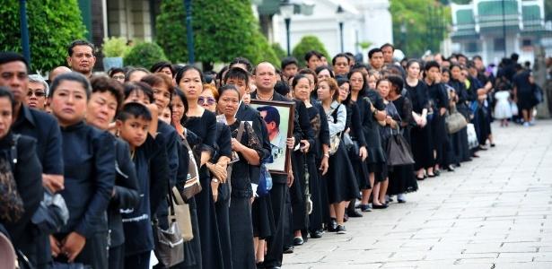 Rachen Sageamsak/Xinhua