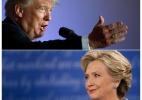 Opinião: Trump transformaria os EUA em um país explosivo e perverso dentro de um mundo imprevisível - Carlo Allegri/Shannon Stapleton/Reuters