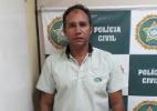 Divulgação/Polícia Civil do Rio de Janeiro