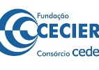 1ª Reclassificação do Vestibular 2018/2 do Cederj está disponível - cederj
