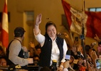Guadalupe Pardo/Reuters