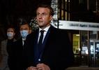França: Professor decapitado foi denunciado por pais revoltados com exibição de caricaturas
