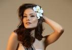 Conheça as candidatas a Miss Mundo MT 2016 e escolha a sua favorita - Divulgação