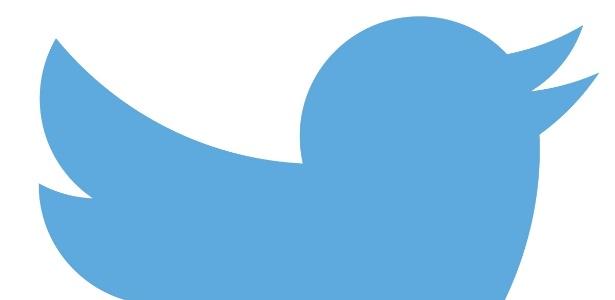 Mudanças anunciadas pelo Twitter em maio estão sendo lançadas nesta segunda-feira (19)