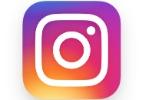 Instagram traz recurso para você fazer foto com fundo desfocado (Foto: Divulgação)