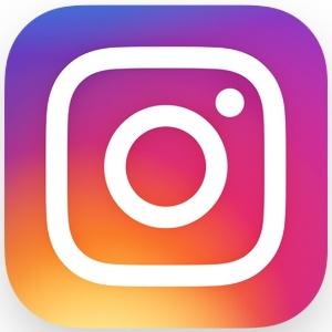 Resultado de imagem para logo instagram