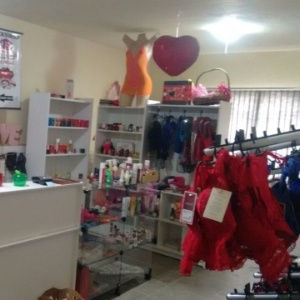 3d71417a1 Casal evangélico que tem sex shop lança livro erótico com romance ...