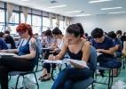 Concursos públicos oferecem 32.530 vagas com salários de até R$ 27,5 mil - Eduardo Anizelli/Folhapress