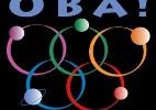 Olimpíada de Astronomia 2017 recebe inscrições até 2 de abril - OBA