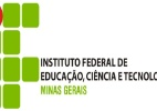 IFMG anuncia adesão integral ao Enem para cursos superiores - IFMG