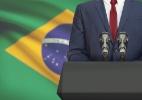 Cursos e profissões de 10 presidentes do Brasil - Shutterstock