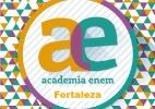 Academia Enem 2017 oferece 2,2 mil vagas em Fortaleza - Academia Enem