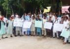 Como a suspensão de internet afetou a vida de região tribal no Paquistão - FAA Students Organisation