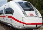 Deutsche Bahn/Detlev Wecke