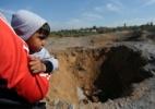 Ibraheem Abu Mustafa/ Reuters