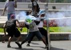 Inti Ocon/AFP