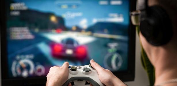 Velocidade e establidade de conexão estão entre necessidades dos jogadores - Getty Images/iStockphoto