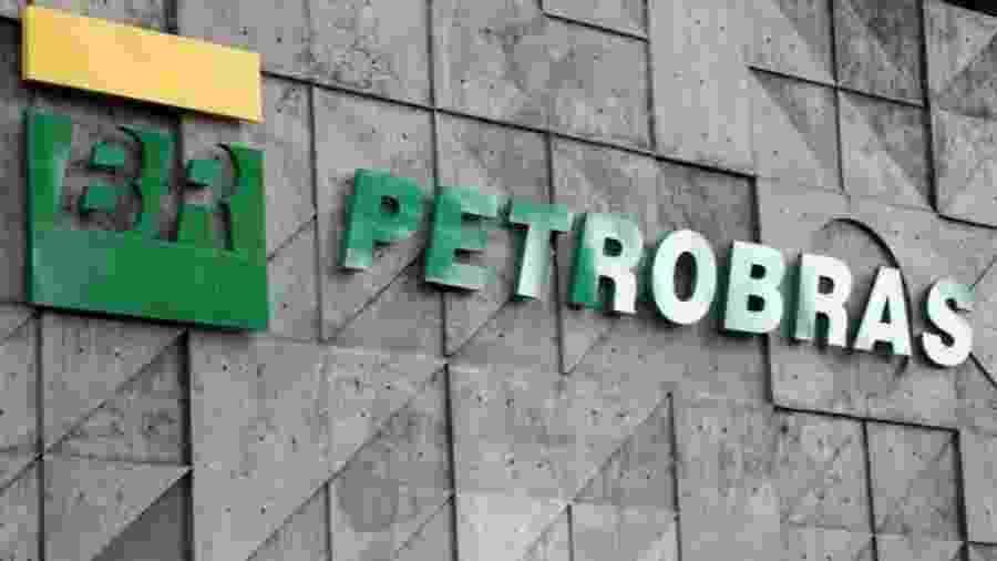 Governo espera arrecadar até R$ 106,6 bilhões em leilão de excedente da cessão onerosa - Reuters