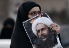 Mohammed Al-Shaikh/AFP