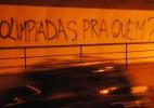Alessandro Buzas/Futura Press/Estadão Conteúdo