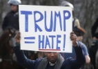 Rebecca Cook/Reuters