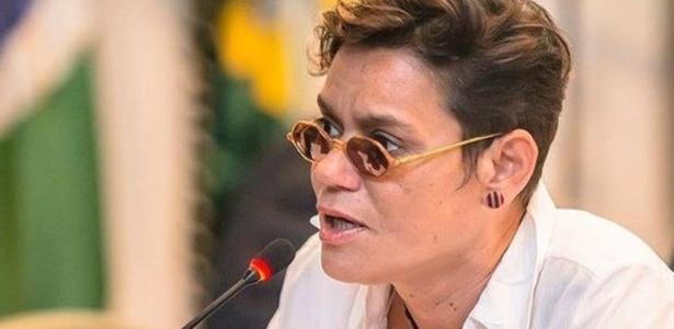 Para Jacqueline Muniz, governos devem ter canal de negociação permanente com PMs para evitar greves