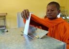TANG CHHIN SOTHY/AFP