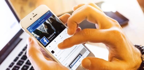 Cuidado com o tempo que você gasta nas redes sociais