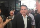 Luís Kawaguti/UOL