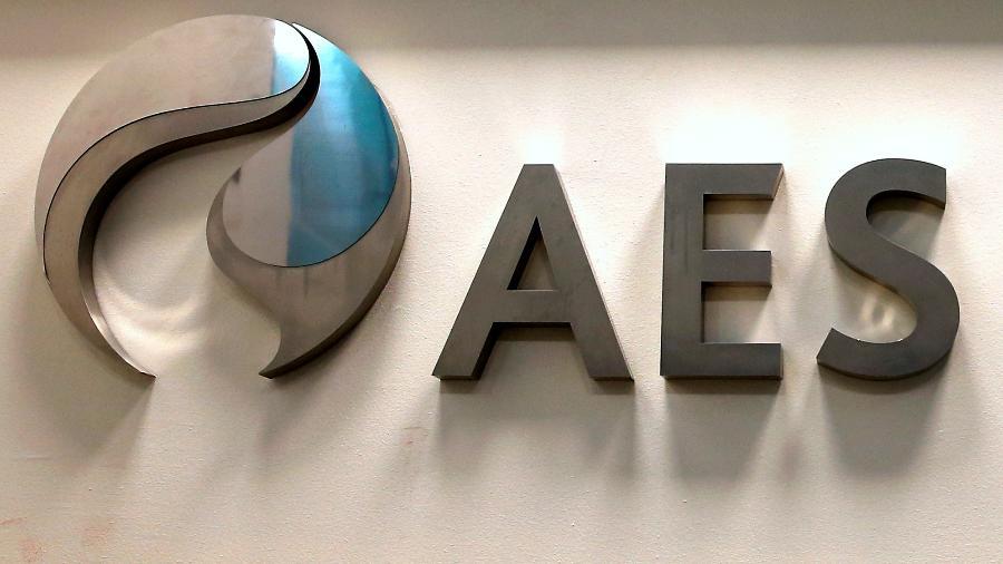 AES Brasil registra lucro líquido de R$ 606,6 mi no 4º trimestre, alta de 470,9% - RODRIGO GARRIDO