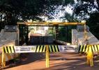 Por conta do coronavírus, prefeitura fecha ponte na divisa de Goiás e Minas - Prefeitura de Itumbiara/Divulgação