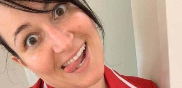 Daiane foi atacada a facadas | 'Estava muito feliz morando lá', diz irmã de brasileira morta na Austrália