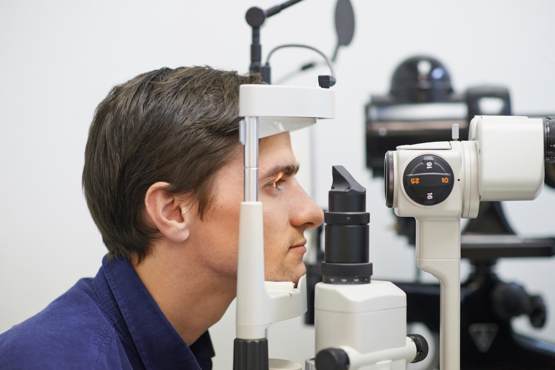 Exame de vista poderia prever o Alzheimer, aponta estudo - 24 08 2018 - UOL  Notícias 8d3f0f14c5