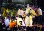 Veja a história de Roberto Claudio (PDT), prefeito reeleito em Fortaleza - Reprodução/ Facebook