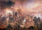 Revolução Pernambucana: Considerada o berço da democracia brasileira, revolta completa 200 anos - Quadro de Victor Meirelles (1832 - 1903)