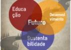 Como a educação pode nos preparar para um planeta melhor - Todos Pela Educação