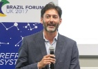 Cynthia Vanzella/ Divulgação Brazil Forum
