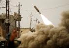 Thaier Al-Sudani/ Reuters