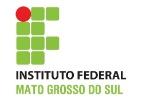 IFMS lança processo seletivo via Enem para vagas remanescentes - ifms
